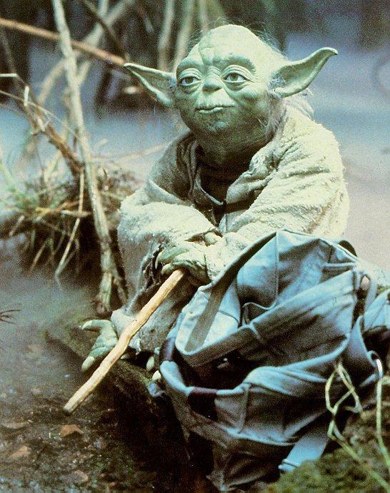 yoda_in_swamp