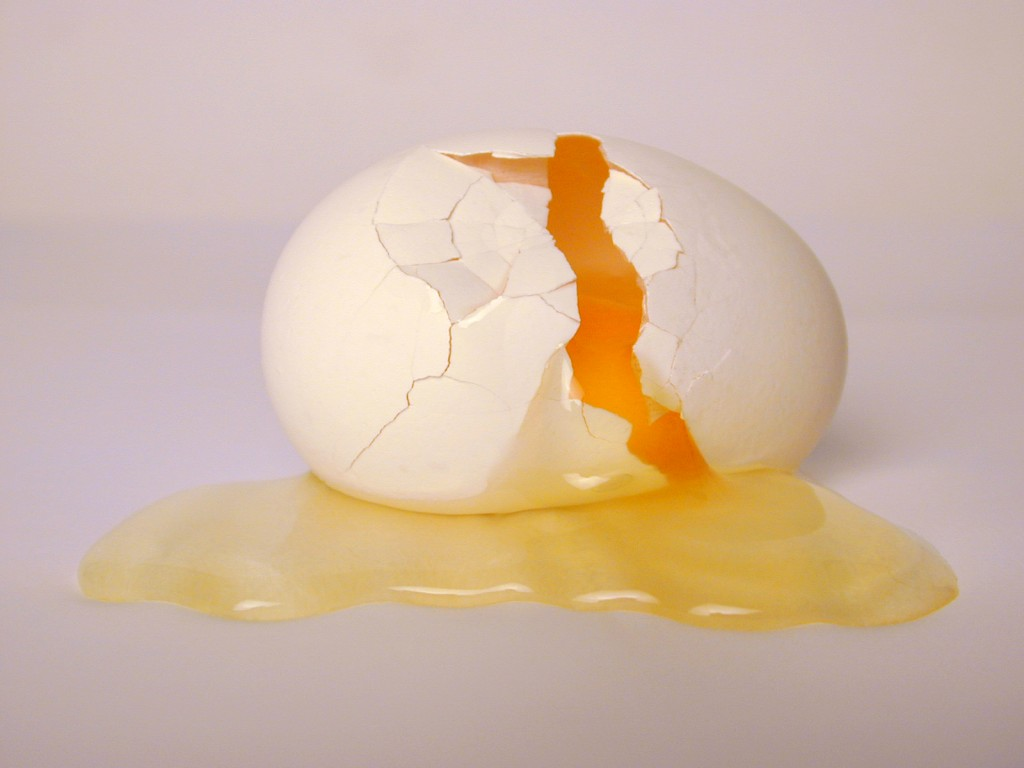 cracked-egg