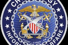 Navy Cryptology Community Seal Final