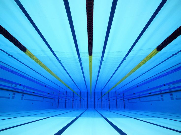 Changing lanes sean heritage - Olympic swimming pool lanes ...